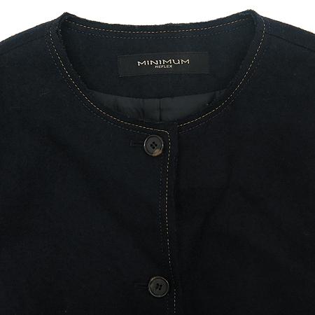 MINIMUM(미니멈) 자켓 [부산센텀본점] 이미지2 - 고이비토 중고명품