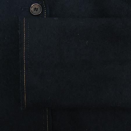 MINIMUM(미니멈) 자켓 [부산센텀본점] 이미지3 - 고이비토 중고명품