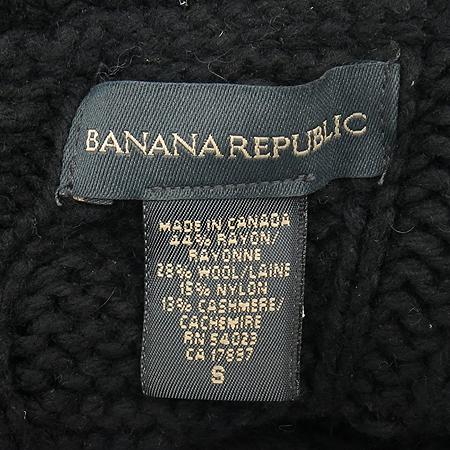 Banana Republic(�ٳ������ۺ?) ij�ù̾� ȥ�� ���� ��� ��Ʈ