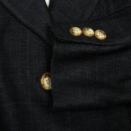 Ann Freedberg 자켓(Made in U.S.A)