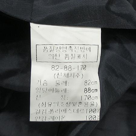 PARK BYUNG KYU(박병규) 자켓