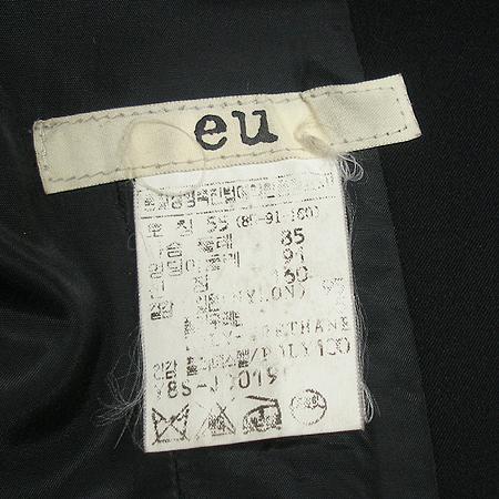 EU(이유) 자켓