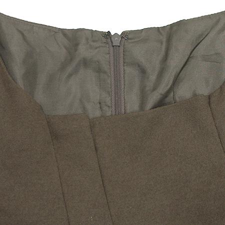 Sisley(시슬리) 반팔 원피스 [대구반월당본점] 이미지2 - 고이비토 중고명품