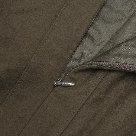Sisley(시슬리) 반팔 원피스 [대구반월당본점] 이미지3 - 고이비토 중고명품
