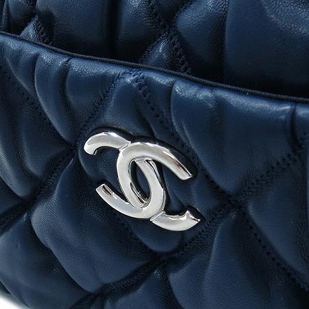 Chanel(����) A47965Y01480 COCO�ΰ� ����Ų Ŭ���� ����Ʈ ���� ���� ü�� ����� [�?����]