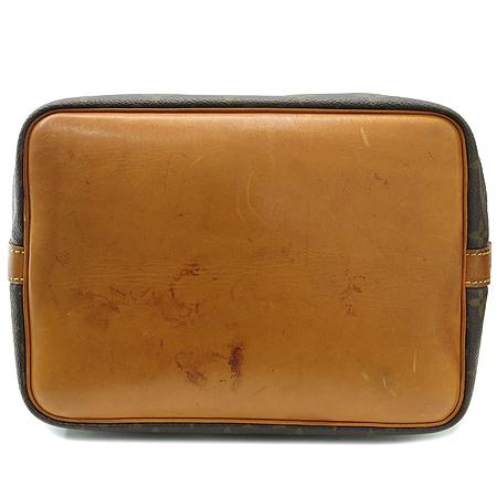 Louis Vuitton(루이비통) M42226 모노그램 캔버스 쁘띠노에 숄더백