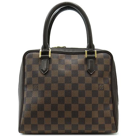 Louis Vuitton(���̺���) N51150 �ٹ̿� ���� ĵ���� �극�� ��Ʈ��