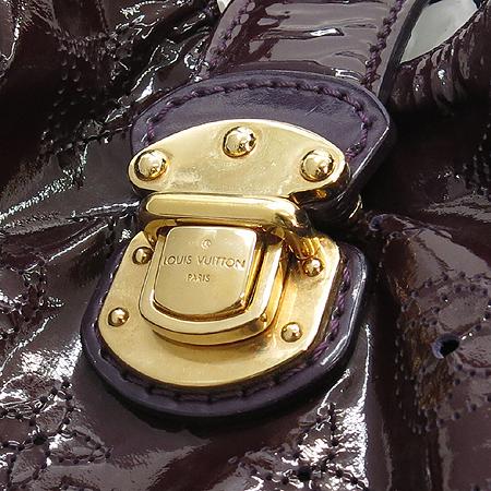 Louis Vuitton(���̺���) M95798  XL ������ ������ ���� ���̴�Ʈ �����