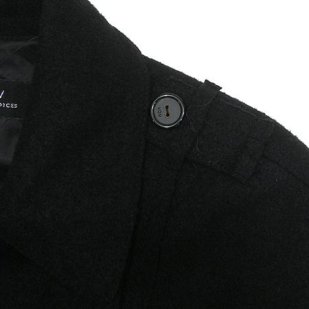 VOV(보브) 반팔 코트