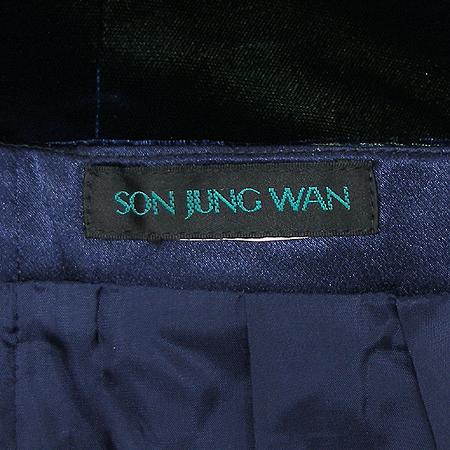 Son Jung Wan(손정완) 정장 세트