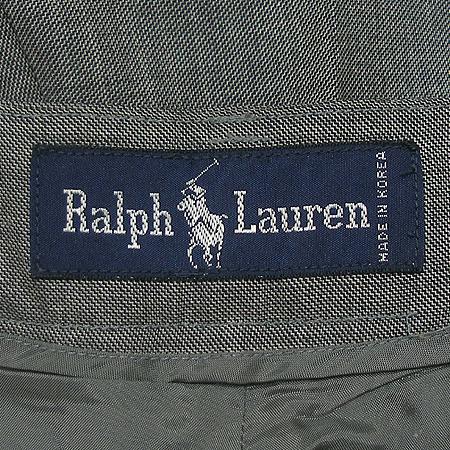 Polo Ralphlauren (폴로) 바지