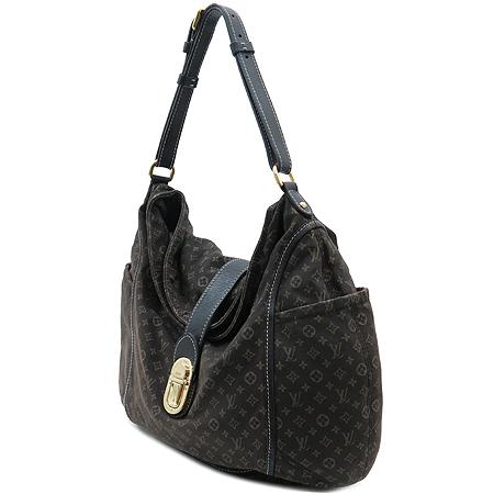 Louis Vuitton(루이비통) M56699 모노그램 캔버스 이딜 로맨스 숄더백 [명동매장] 이미지3 - 고이비토 중고명품