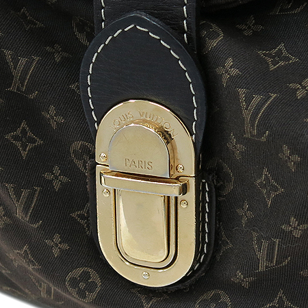 Louis Vuitton(루이비통) M56699 모노그램 캔버스 이딜 로맨스 숄더백 [명동매장] 이미지4 - 고이비토 중고명품