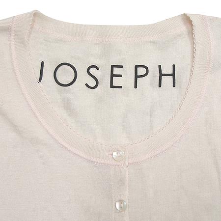 JOSEPH(조셉) 롱 티