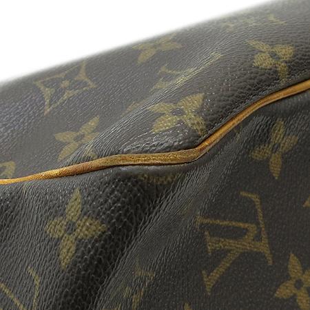 Louis Vuitton(루이비통) M51156 모노그램 캔버스 베티놀스 토트백