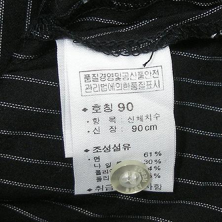 BABY HEROS(베이비히어로스) 아동용 반팔 남방[인천점]