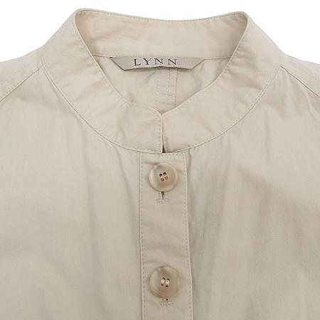 LYNN(린) 자켓