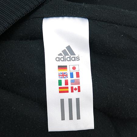 Adidas(아디다스) 후드 점퍼