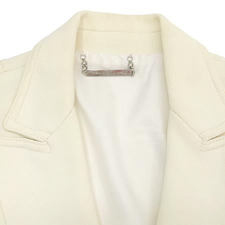Ninesix(나인식스) 자켓