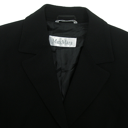 Max Mara(막스마라) 자켓 이미지2 - 고이비토 중고명품
