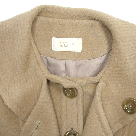 LYNN(린) 반 코트