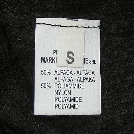 ZUCCA(��ī) ��Ʋ�� ��Ʈ(MADE IN ITALY)