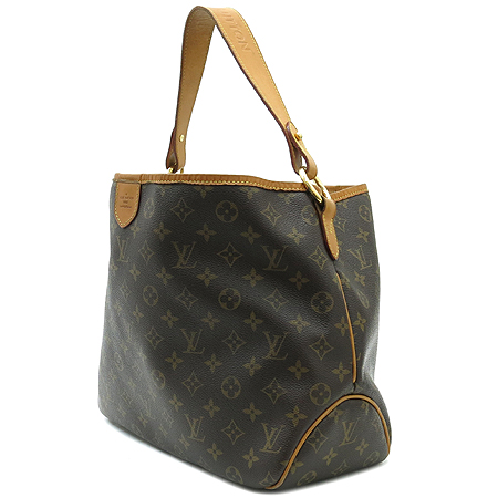 Louis Vuitton(루이비통) M40352 모노그램 캔버스 딜라이트풀 PM 숄더백