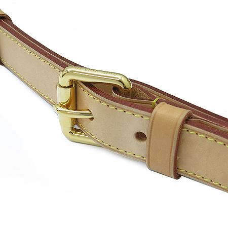 Louis Vuitton(루이비통) M40196 멀티 컬러 블랙 그레타 숄더백 이미지6 - 고이비토 중고명품