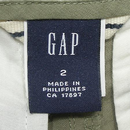 GAP(갭) 바지