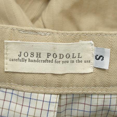 JOSH PODOLL ���� (MADE IN U.S.A)