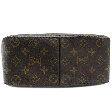 Louis Vuitton(���̺���) M51146 ���� ĵ���� ���� MM �����