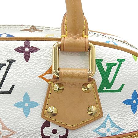 Louis Vuitton(���̺���) M92663 ���� ��Ƽ ȭ��Ʈ Ʈ��� ��Ʈ��