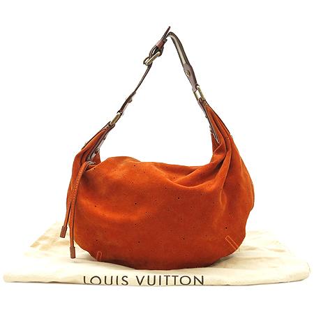 Louis Vuitton(루이비통) M95119 크루즈 라인 모노그램 오나타 GM 숄더백
