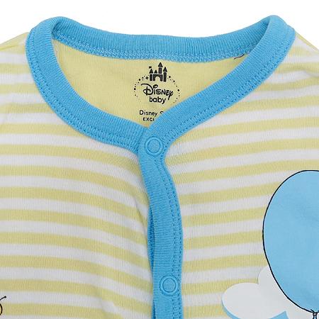 WALT DISNEY(월트 디즈니) 아동용 우주복