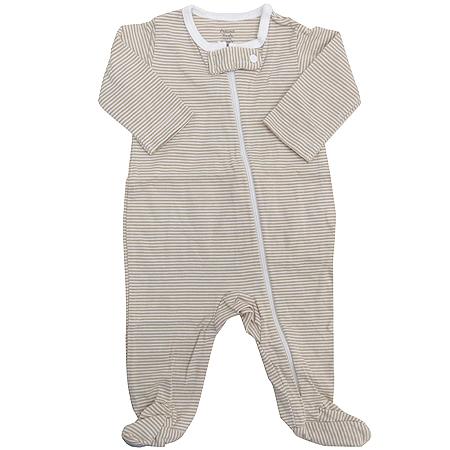 CATER'S(카터스) 아동용 우주복