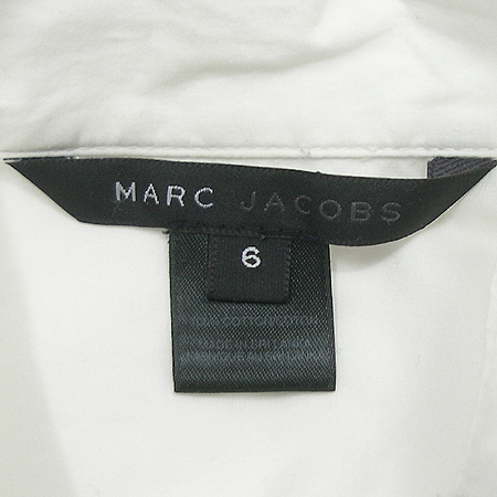 Marc_Jacobs(마크제이콥스) 브라우스