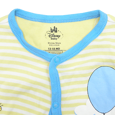Disney Store(����� �����) �Ƶ��� ������Ʈ