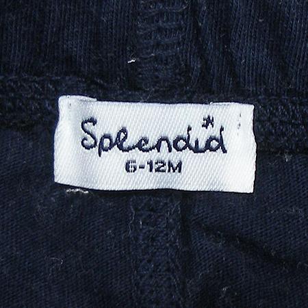 Splendid(스플렌디드) 아동용 바지 (Made In U.S.A)