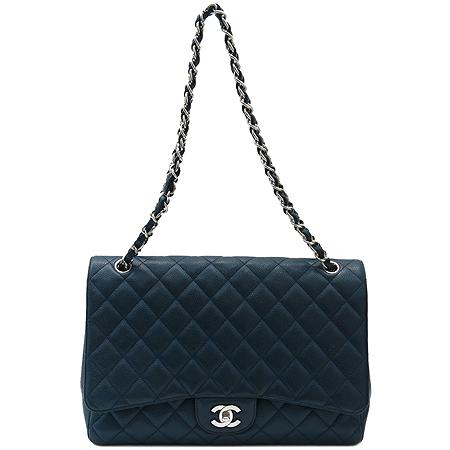 Chanel(����) ���̺� ij��Ų �� �÷� ���� ü�� Ŭ���� �ƽ� �����
