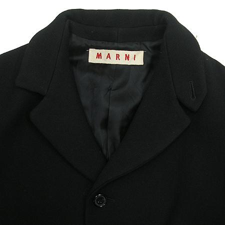 MARNI(마르니) 자켓 이미지2 - 고이비토 중고명품