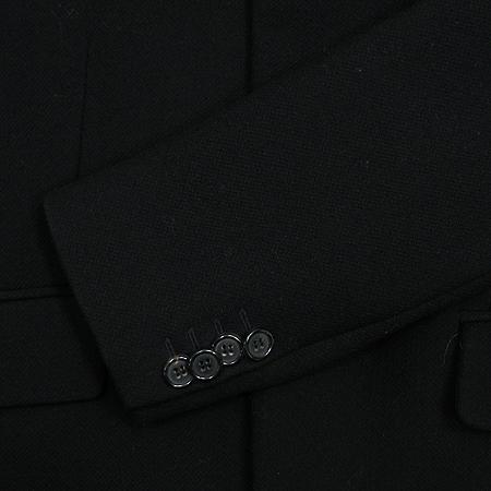 MARNI(마르니) 자켓 이미지3 - 고이비토 중고명품