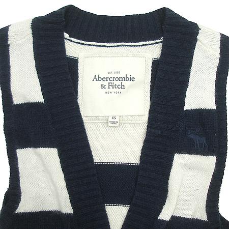 Abercrombie(�ƺ�ũ�Һ�) �䳢�� ȥ�� �μҸ� �����