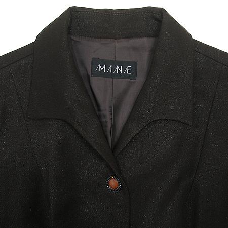 Mine(마인) 자켓 이미지2 - 고이비토 중고명품