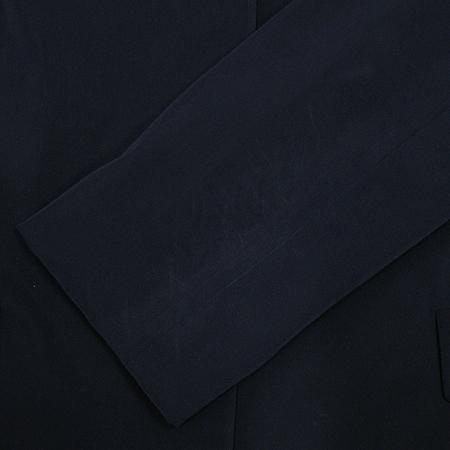 SOLEZIA(솔레지아) 자켓 이미지3 - 고이비토 중고명품