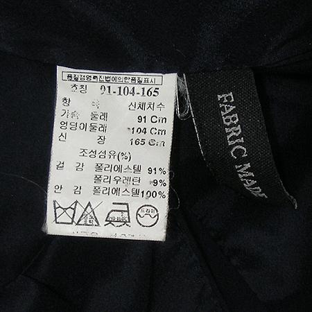 SOLEZIA(솔레지아) 자켓