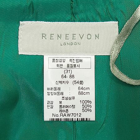RENEEVON(레니본) 바지