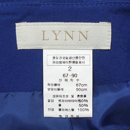 LYNN(린) 스커트
