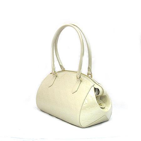 Louis Vuitton(루이비통) M91491 모노그램 베르니 쉐어우드 PM 숄더백