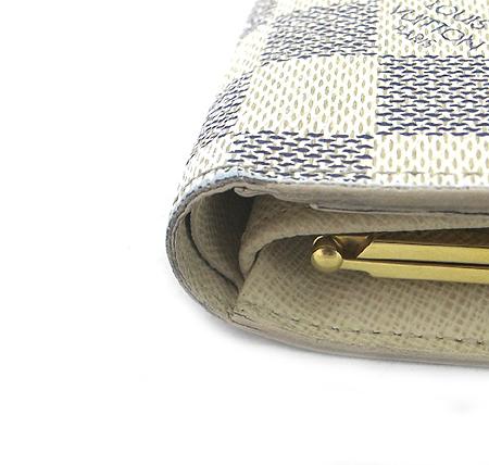Louis Vuitton(���̺���) N61676 �ٹ̿� ���ָ� ĵ���� ����ġ�۽� ������