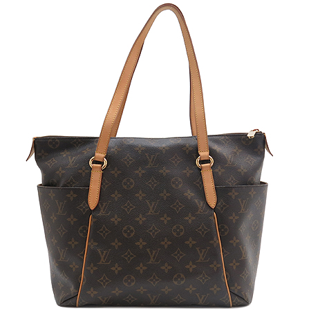 Louis Vuitton(���̺���) M56689 ���׷� ĵ���� ��Ż�� MM ����� [�����]